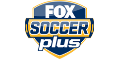 Sports TV Packages - FOX Soccer Plus - Knoxville, TN - Image Communications - DISH Authorized Retailer