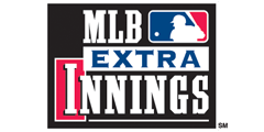 Sports TV Packages - MLB - Knoxville, TN - Image Communications - DISH Authorized Retailer