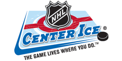 Sports TV Packages -NHL Center Ice - Knoxville, TN - Image Communications - DISH Authorized Retailer