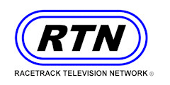 Sports TV Packages - Racetrack - Knoxville, TN - Image Communications - DISH Authorized Retailer