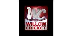 Sports TV Package - Willow Crickets HD - Knoxville, TN - Image Communications - DISH Authorized Retailer
